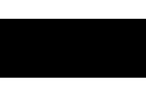 Болт катка основного 01010-51865
